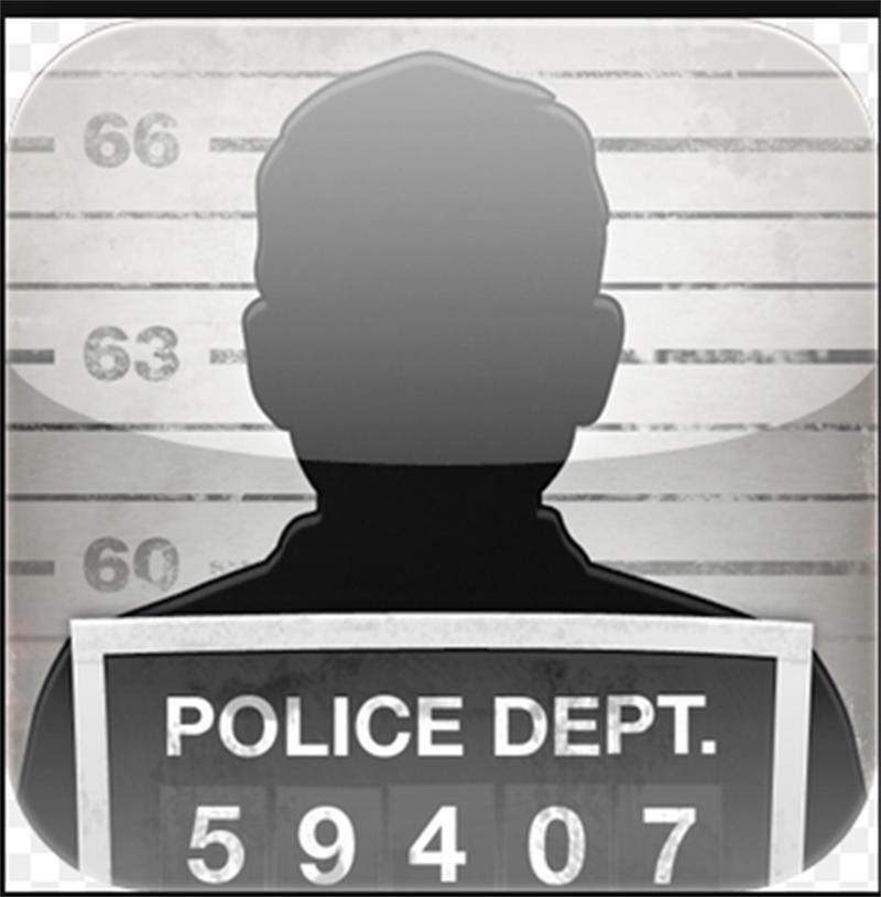 Foto9 Foto do detento  State Troopers não divulgarão fotos de detidos em NY