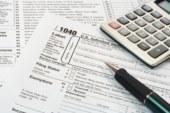 Imigrantes pagam bilhões em impostos nos EUA