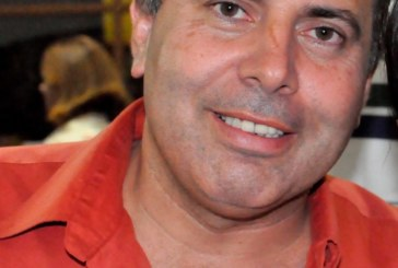 Parentes fazem campanha para família de brasileiro morto em MA