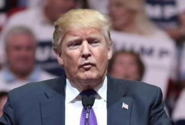 Trump exige que imigrantes legais reembolsem o governo por benefícios sociais