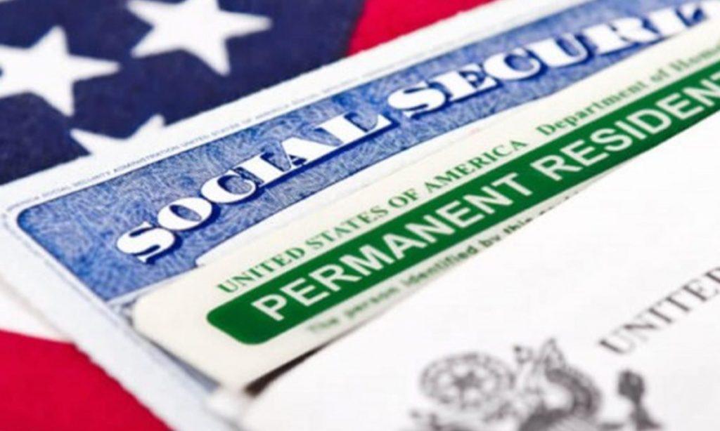 Foto19 Green Card Loteria concede 50 mil green cards a estrangeiros