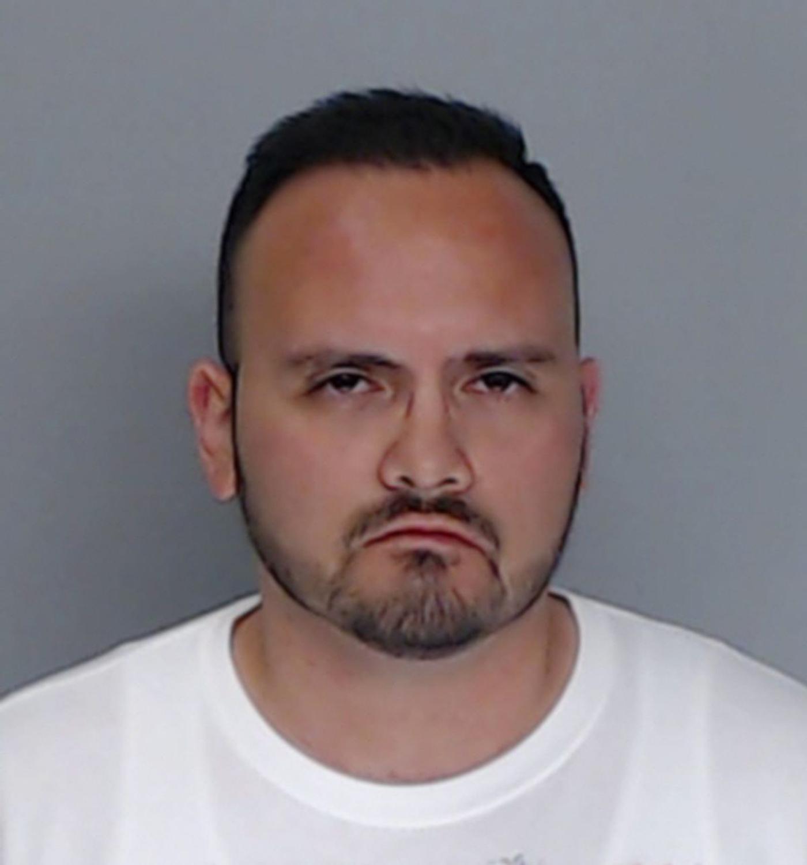 Foto2 Lazaro Benito Rocha Professor é preso ao tentar fazer sexo com jovem de 14 anos