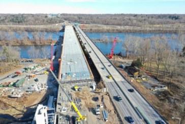 Nova ponte entre NJ e PA cobrará pedágio a partir deste verão
