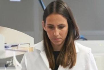 Brasileira cria caneta que detecta células cancerosas em cirurgias