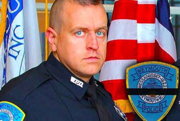 Massachusetts quer adotar pena de morte para quem matar policiais
