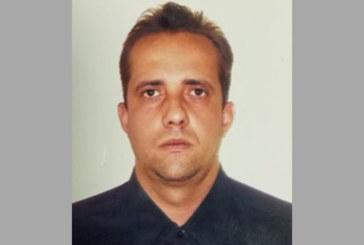 Brasileiro morto na construção foi condenado por falsificação de dinheiro