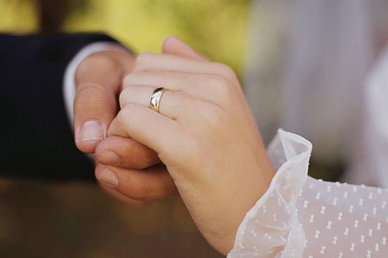 Foto4 Casamentos Fraudulentos 162 Quase 100 pessoas são presas em esquema de casamentos fraudulentos