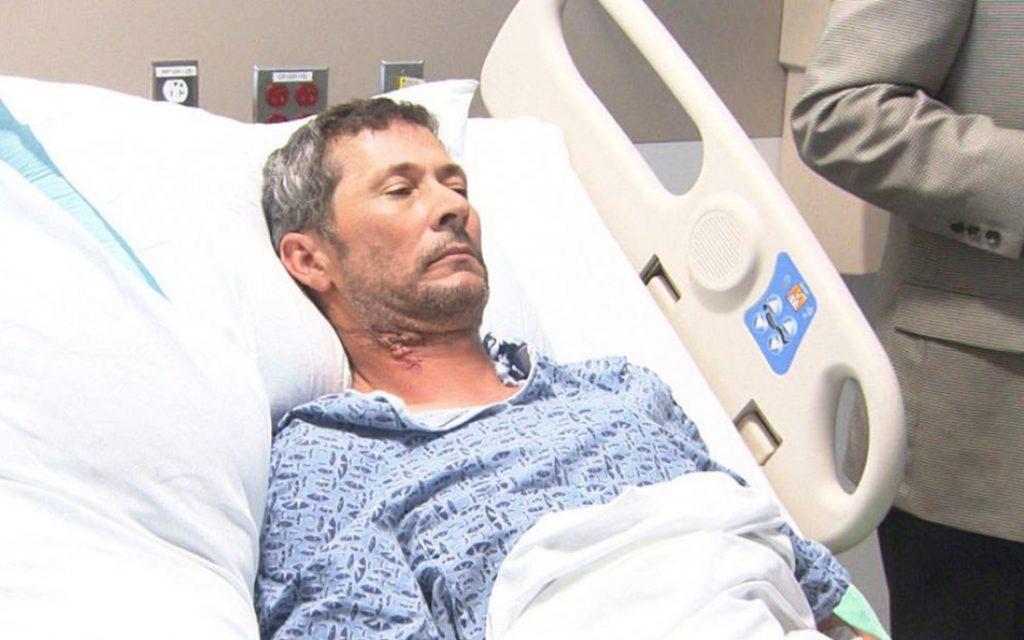 Foto5 Ilton Rodrigues 1 ICE quer deportar brasileiro acusado de matar a esposa em MA