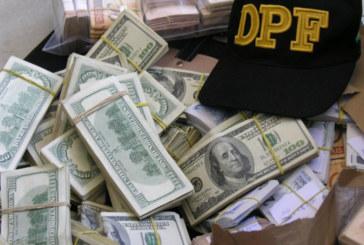 Desbaratada quadrilha cearense que aplicava golpe nos EUA