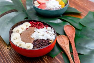 Brasil participará de feira de alimentos naturais em NYC