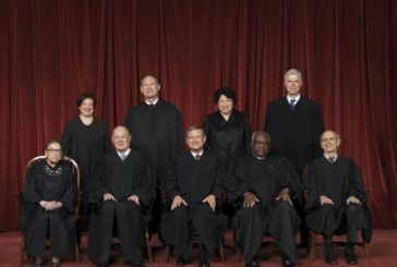 Suprema Corte avaliará tentativa de Trump de acabar com o DACA