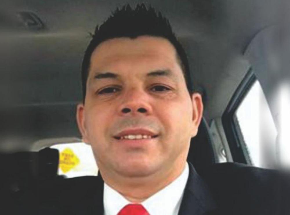 Foto13 Samuel da Silva Brasileiro é acusado de pedofilia em NH