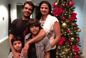 Após 21 anos, brasileiro indocumentado poderá ser deportado dos EUA