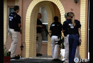 Imigração: Como proceder se for abordado por agentes do ICE?