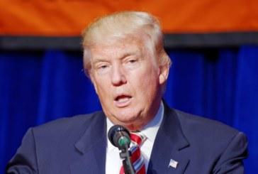 """Trump anuncia que deportará milhões de """"imigrantes ilegais"""""""