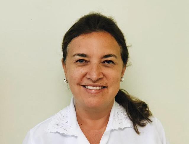 Foto27 Vanessa Azevedo 2 Dentista brasileira conquista o Top Doctor Award 2019