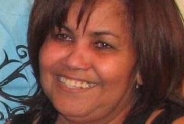 Brasileira vítima de infecção sanguínea tem corpo cremado em MA