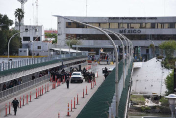 Número de imigrantes indocumentados nos EUA cai para 10.5 milhões