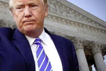 Suprema Corte proíbe temporariamente questão de cidadania no Censo 2020