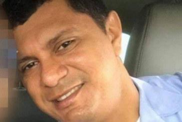 """Militar que agia como """"mula"""" em voo de Bolsonaro divide cela de 18 m2"""