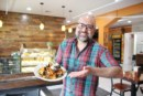Newark ganha Mais Sabor Italiano com restaurante especializado em massas
