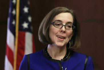Senado aprova carteira para indocumentados em Oregon