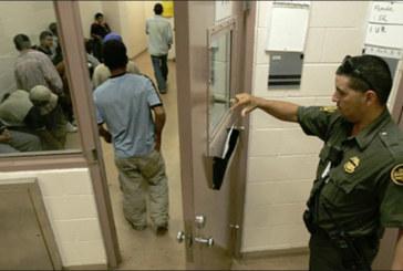 Imigrante morre sob a custódia do ICE