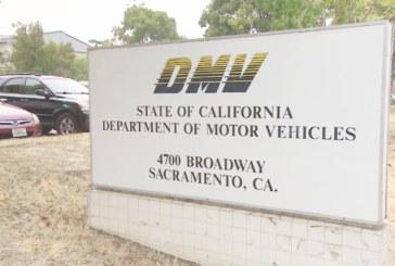 Atendentes do DMV assumem culpa por fraude de identidade e propina