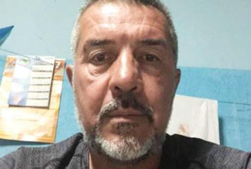 Parede desaba em construção e mata brasileiro em Nova York