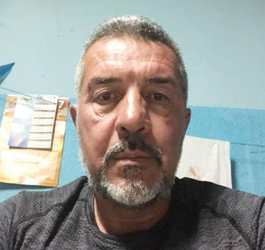 Foto31 Jose Martins 002 Parede desaba em construção e mata brasileiro em Nova York