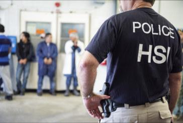Polícia rejeita todos os pedidos do ICE para deter imigrantes em NYC