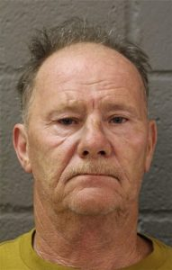 """Foto12 Timothy Trybus 191x300 Morador em Illinois é condenado por """"crime de ódio"""" contra latina"""