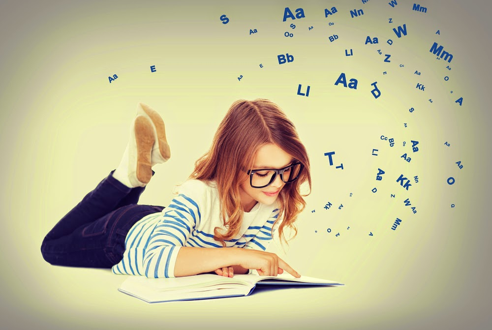 aprender  Requisitos da aprendizagem