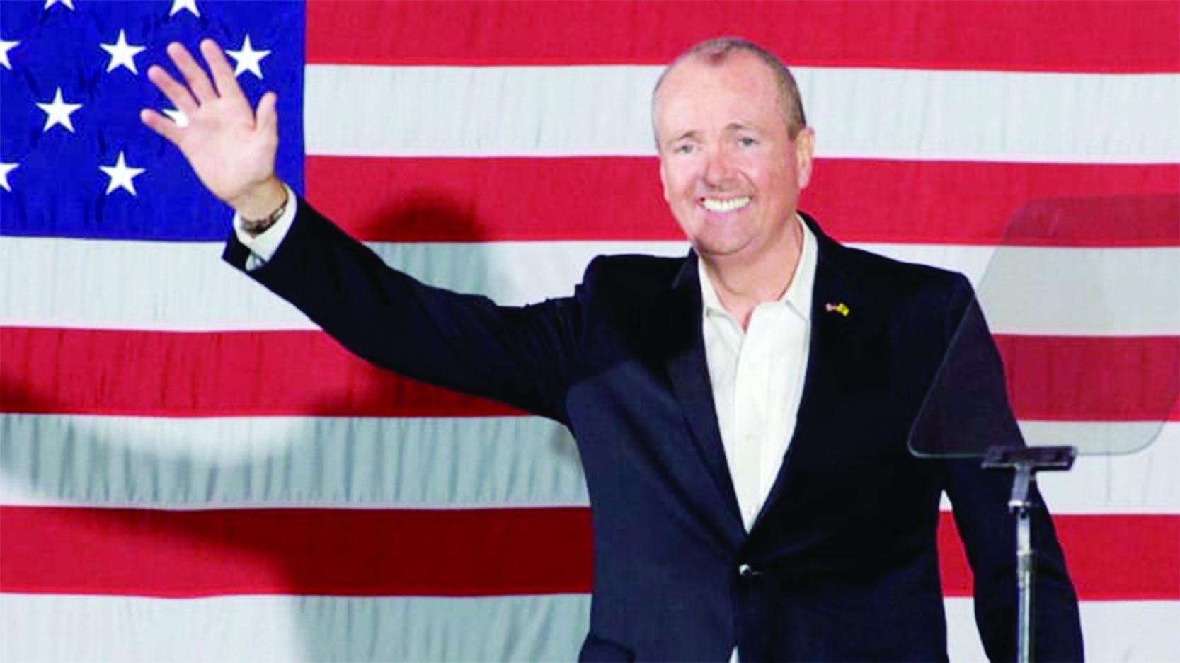 capa5 NJ: Eleições podem adiar votação de carteira para indocumentados