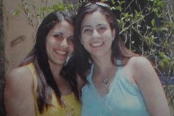 Tia ganha guarda das filhas de brasileira morta pelo marido nos EUA