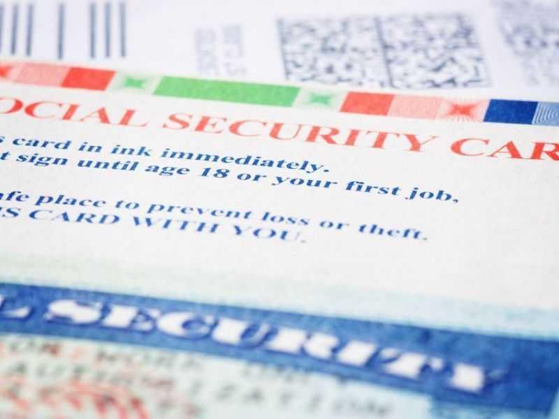 Foto16 Green Card e Seguro Social Imigração quer aumentar valor das tarifas do DACA e asilo