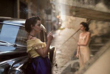 """""""A Vida Invisível"""" representará o Brasil em disputa pelo 92º Oscar"""