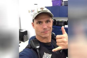 Policial brasileiro em Chicago morre em queda nos Alpes Franceses