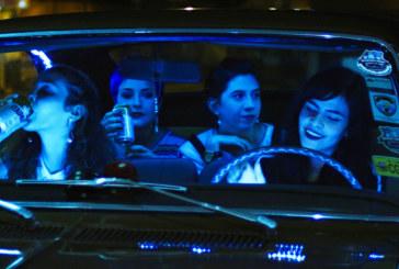 """Filme paraibano conquista prêmio em festival de """"horror"""" em NYC"""