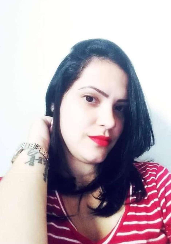 brasileira Corpo de brasileira é encontrado dentro de mala perto de Lisboa