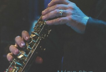 Música é vida