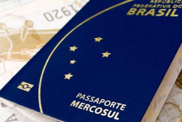Fim do monopólio da Casa da Moeda poderá baratear passaportes brasileiros