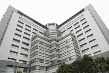 Brasileiro processa Japão por abuso de força em centro da imigração