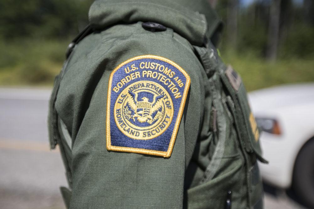 Foto3 Agente da CBP Fuzileiro veterano enfrenta deportação por certidão de nascimento mexicana