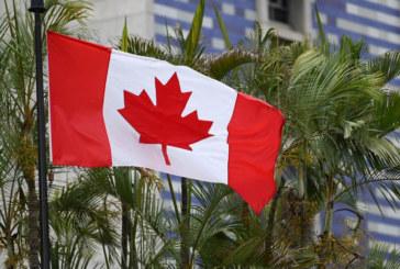 Imigração impulsiona o crescimento populacional no Canadá