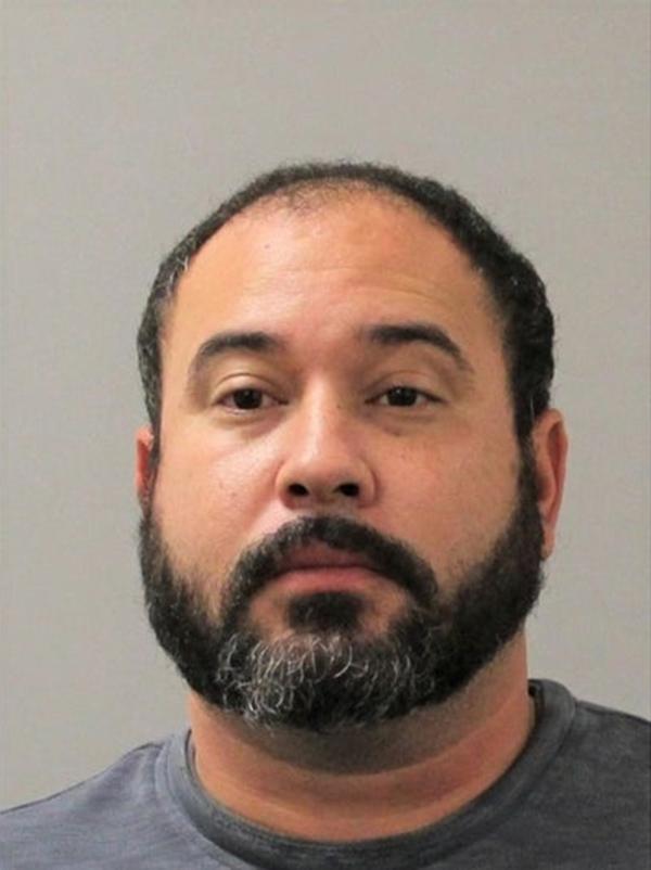 Foto11 William Sanchez Monllor Policial pega 30 anos de prisão por abusar sexualmente de 2 menores