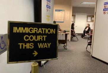 Negação de pedidos de asilo em NY dispara 17 vezes mais que o resto dos EUA