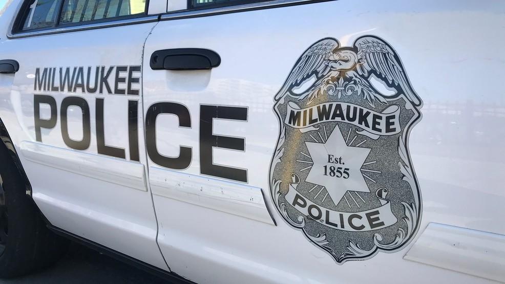 Foto21 Viatura da Polícia de Milwaukee Departamento de Polícia de Milwaukee aprova mudança na prisão de imigrantes