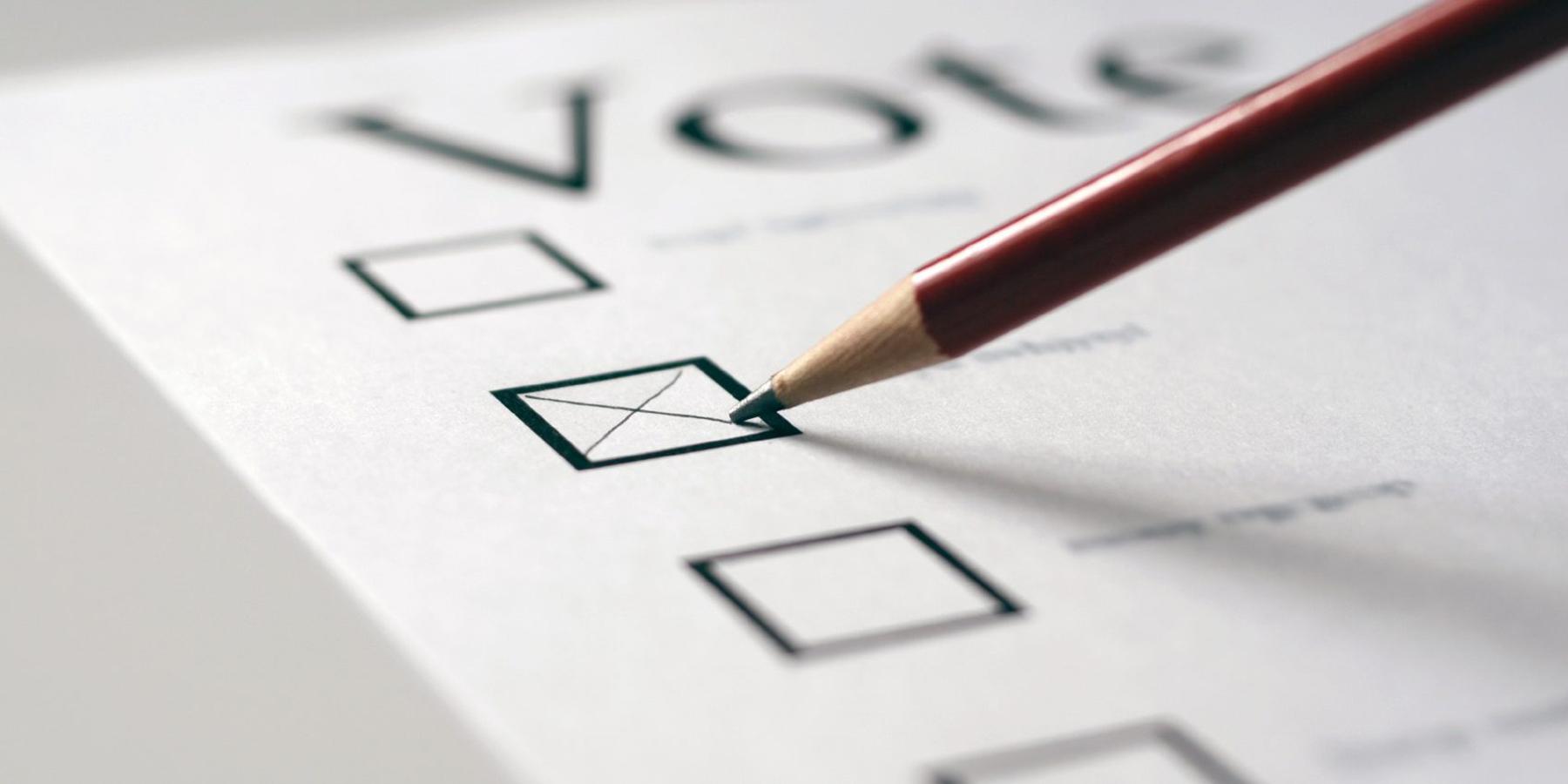 Foto29 Votacao da maconha Eleitores de New Jersey votarão legalização da maconha em 2020
