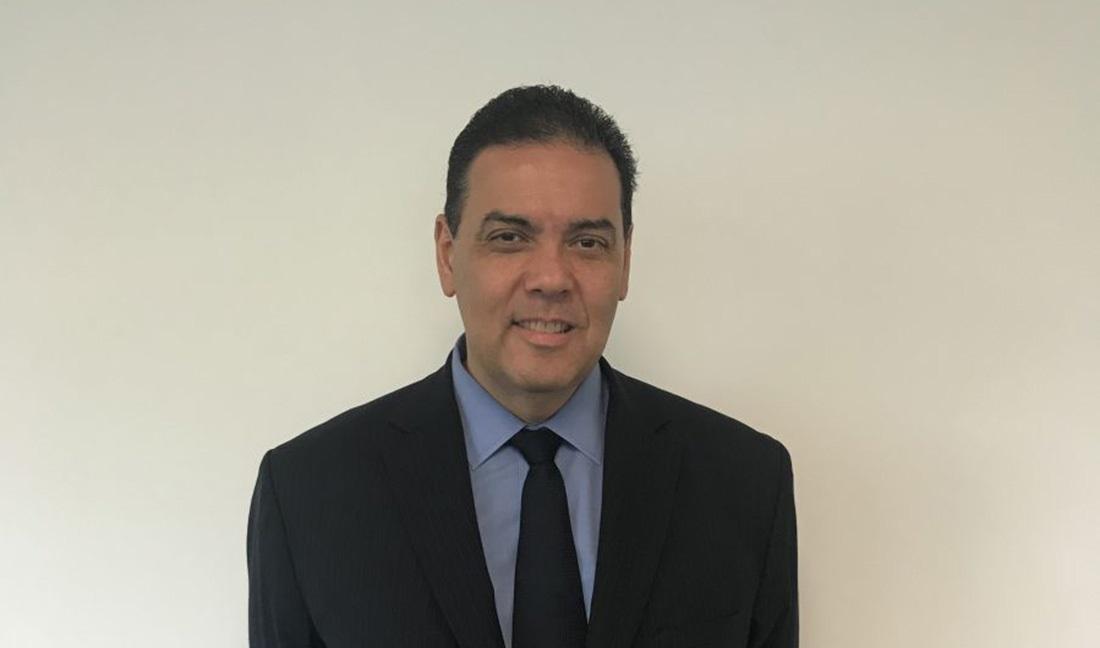 Foto5 Joao Mendes Pereira João Mendes Pereira assume como cônsul geral em Miami (FL)